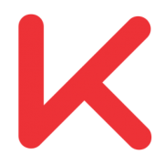 (c) Kbine.com.br